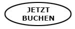 Oedhof buchen