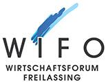 WIFO Freilassing
