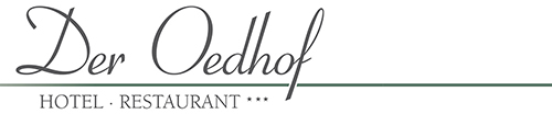 Hotel-Restaurant Oedhof KG